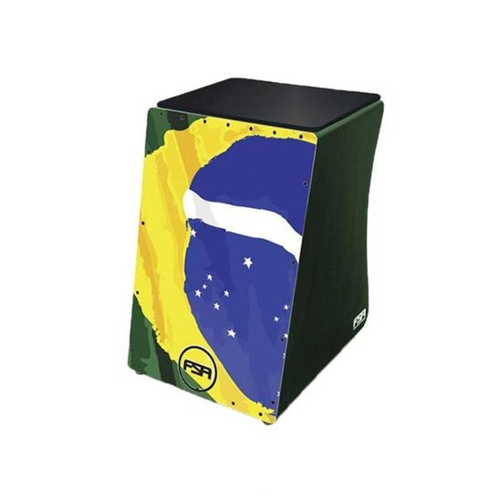 cajon-brasil