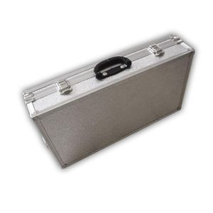 jam-case-1
