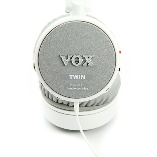 vox-twin-ok
