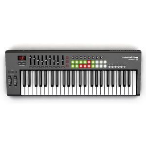 novation-49-launc