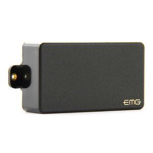 emg-85