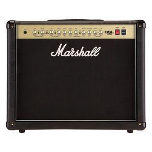marshall-ok