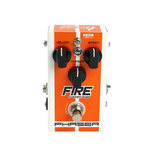 fire-phaser