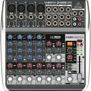 xenyx-qx1202usb-1600x1600
