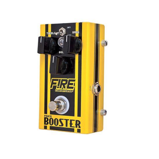 fire-boost