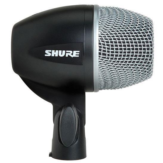 Shure-PG52
