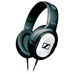 sennheiser-hd-180-headphone-1g