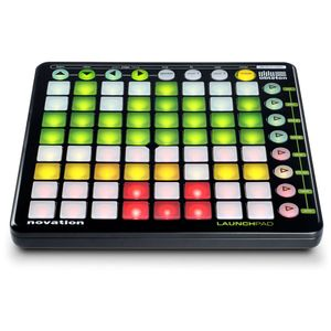 novation_S1