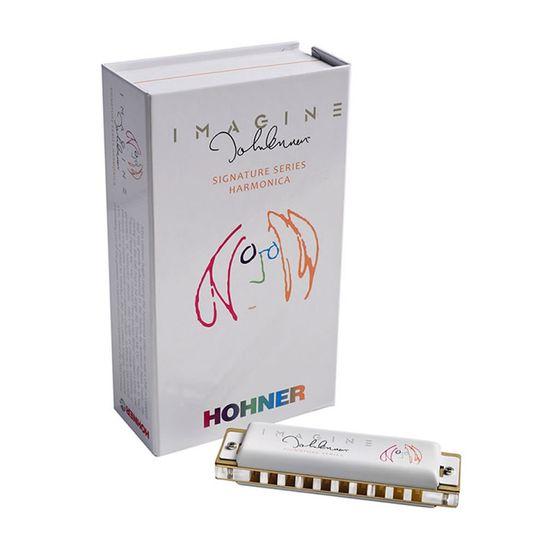 hohner01