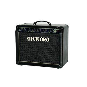 meteoro002