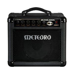 meteoro004