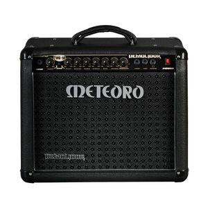 meteoro005