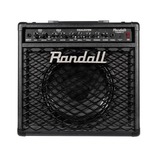 randallrg80-01