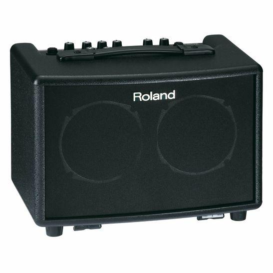 roland-ac33