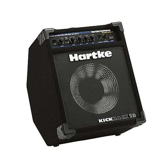hartke-1212