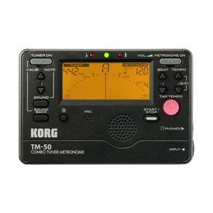 korg-afinador01