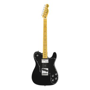 squier_tele_black