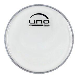 UNO-G2
