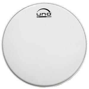 Uno-14