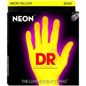 NYE-10---Neon-Yelow