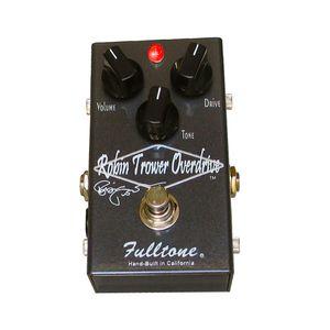 fulltone-ove-01
