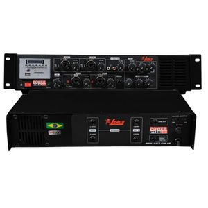 Power-Mix-2400