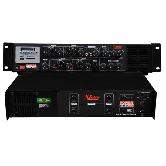 Power-Mix-2400