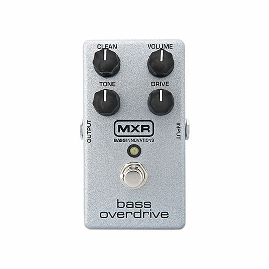 mxr-bassoverdrive-01