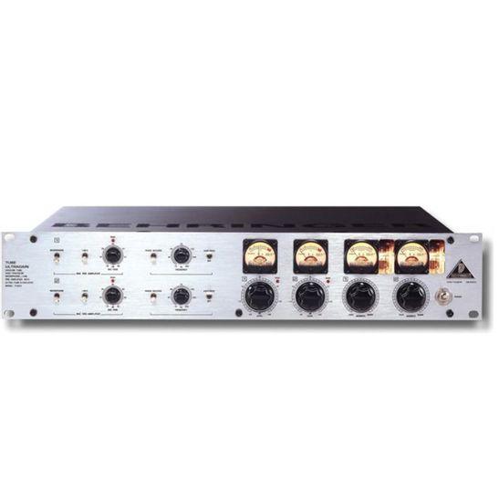 T1953-Ultragain
