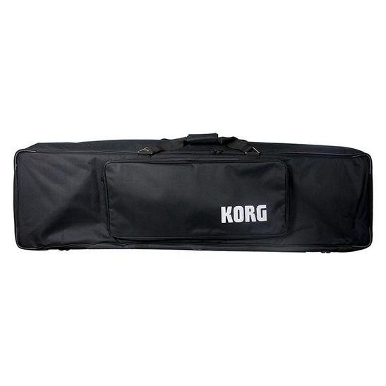 korg-sc-kromekross-88