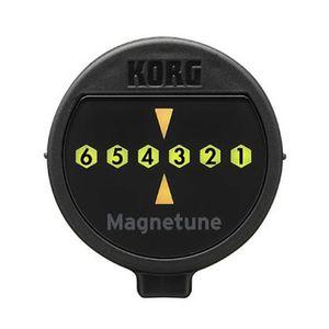 korg-magnetuner-mg1