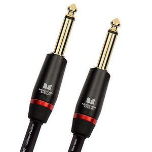 Bass-TS-365