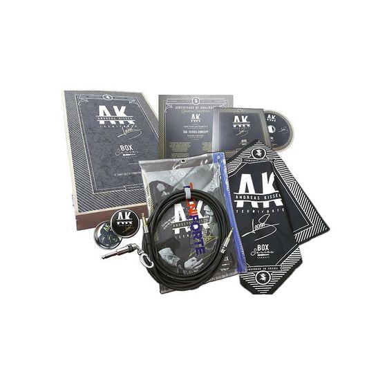 ak-box