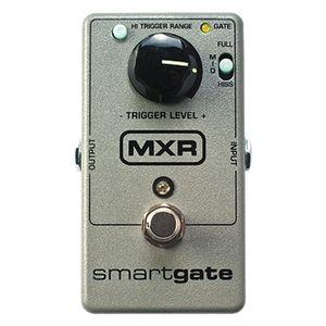 smartgate-01