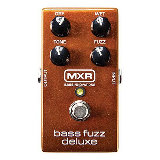 bass-fuzz-deluxe-01