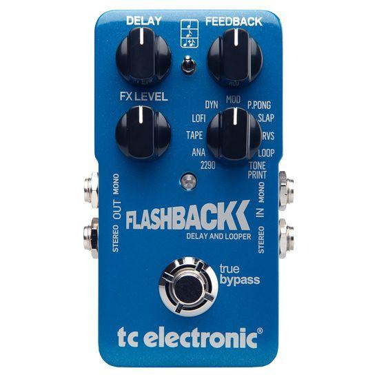 flashback-1