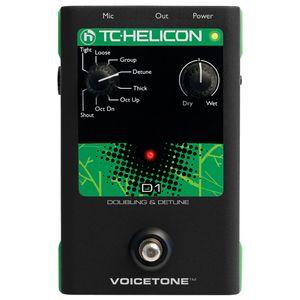 voicetone-d1-1