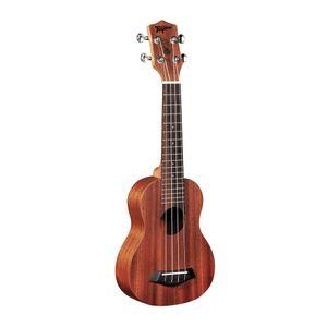 ukulele-21k
