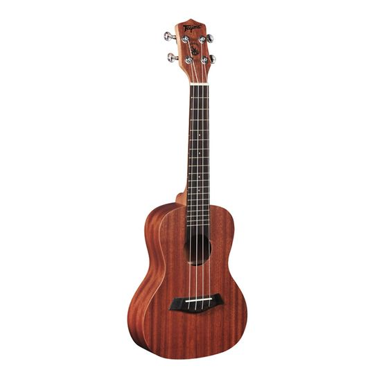ukulele-23k
