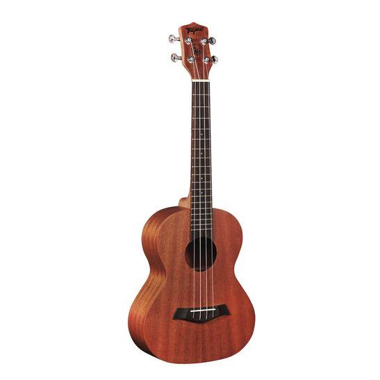 ukulele-27k