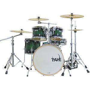 Taye-GBB-22