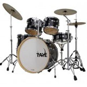 taye-Prox-Grey-Gloss-PX622