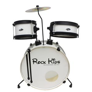 Rock-KidsII-Branca
