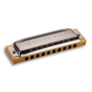 Blues-Harp-MS-C