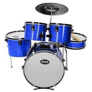BNB-Azul