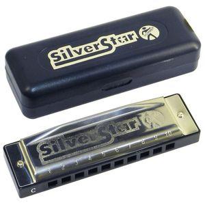 Silver-Star-BB