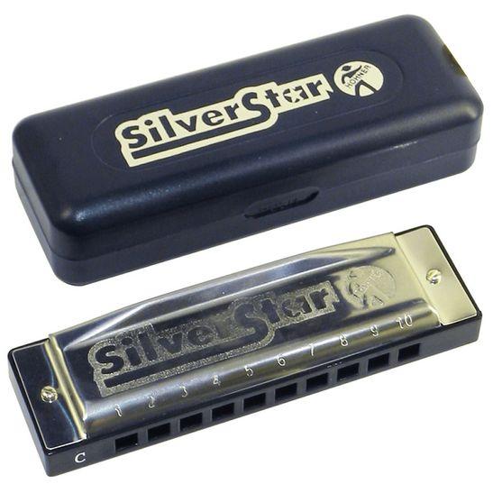 Silver-Star-E