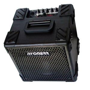 Onerr-Block-20-bass