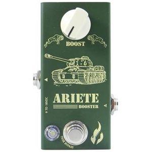 ariete-booster