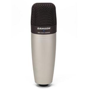 Samson-c01